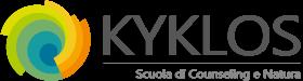 Scuola Kyklos